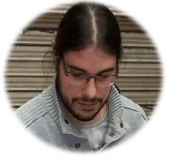 Godefroy Brisebarre : Membre du CA
