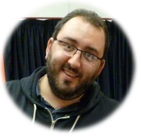 Maxime Bembaron : Membre du CA