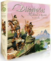 discoveries-1887-1430913642