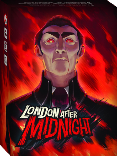 london-after-midnigh-1887-1445112275