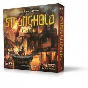 stronghold-20