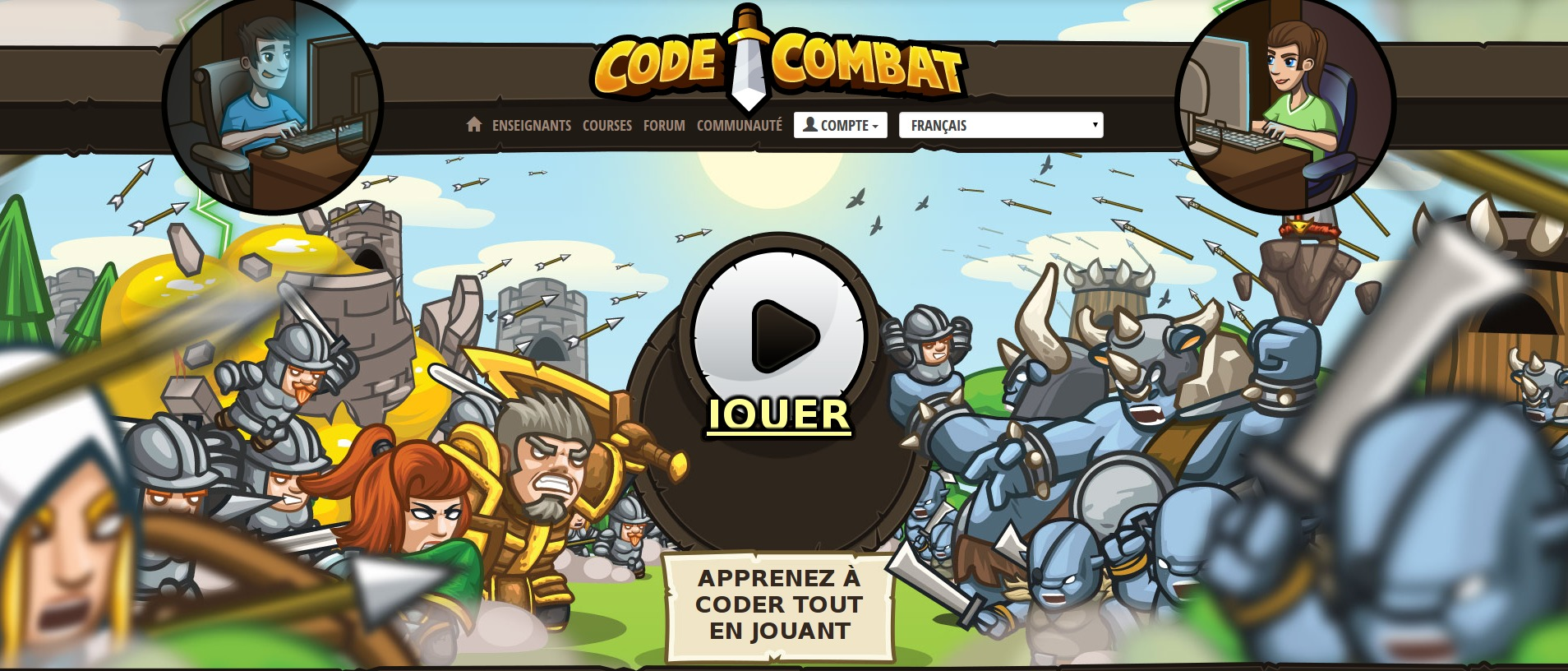 codecombat-home