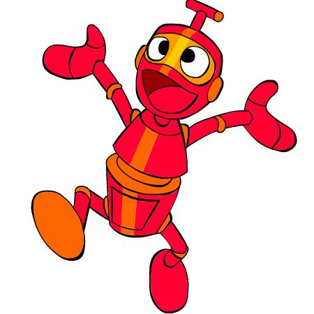 Ulysse_31_nono_le_petit_robot