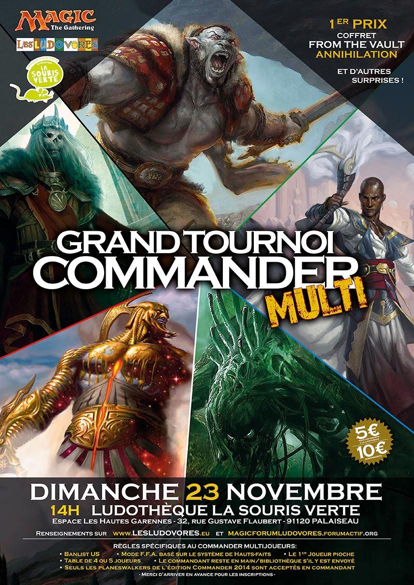 Affiche-tournois-EDHM-23-11-WEB