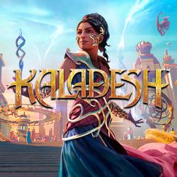 kaladesh-product-image-300x300