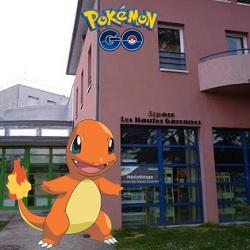 pokemon-go-palaiseau