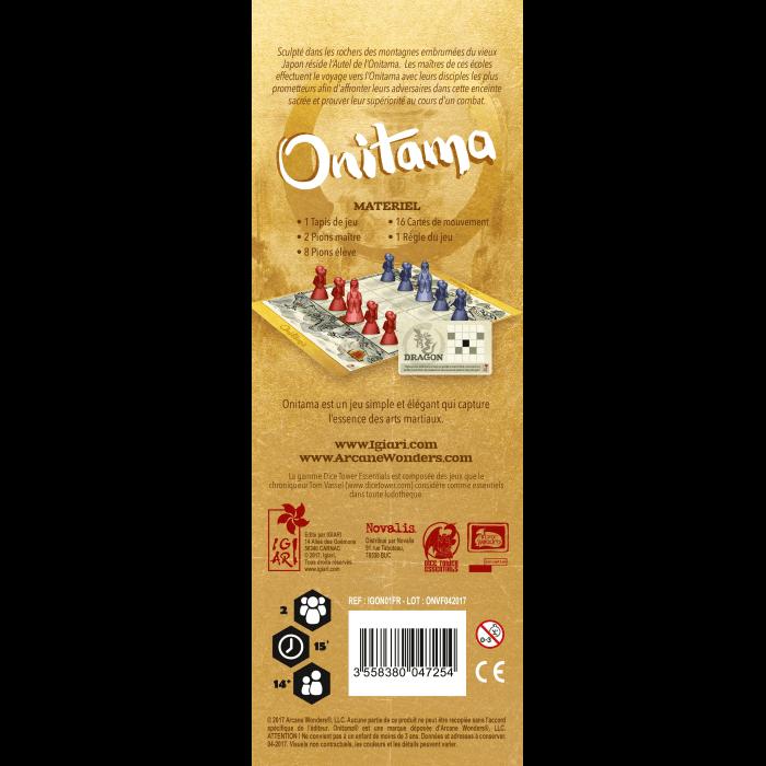 Onitama-back