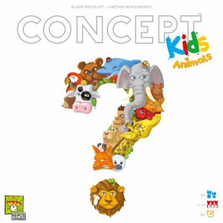 ConceptKids