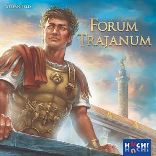 ForumTrajanum