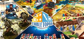 """Résultat de recherche d'images pour """"tabletopia"""""""